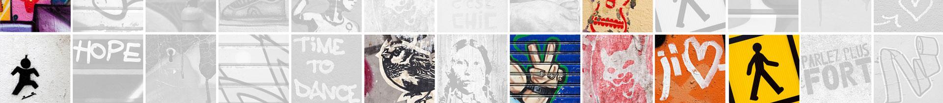 creativteam - die zuverlässige und preiswerte Werbeagentur in München