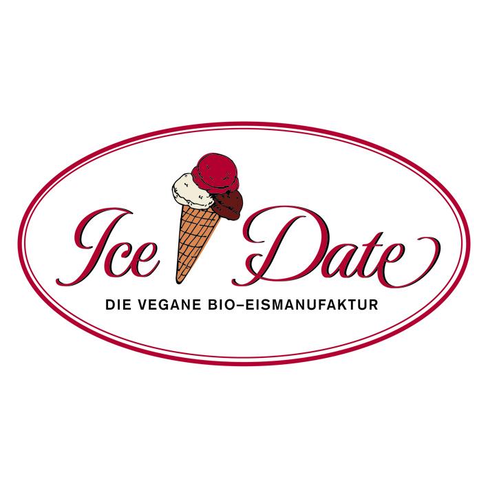 Ice Date