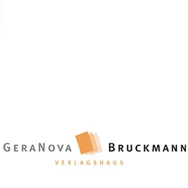 Geranova Bruckmann ist ein Kunde von CreativTeam24